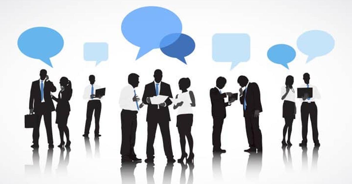 Efficient-communication-channels-cooffiz-coworking-space