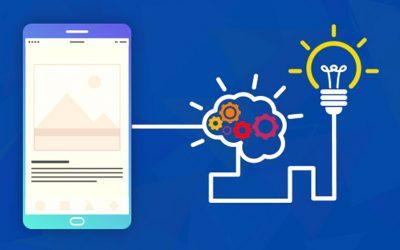 Startup-Prototype-design-cooffiz-com-coworking-space-in-delhi