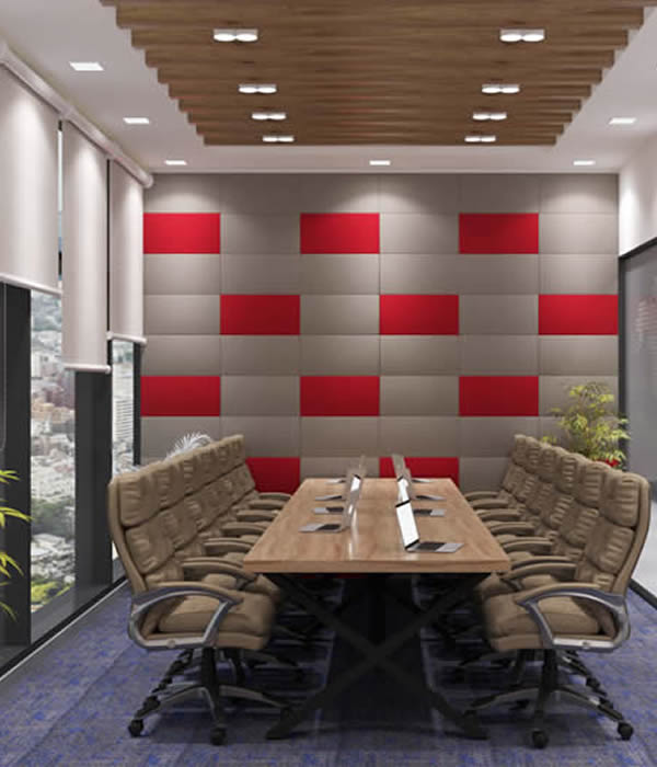 Meeting Rooms In Golf Course Extension, Gurgaon