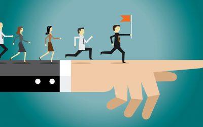 Qualities-In-The-Entrepreneurship-Industry-coworking-space-cooffiz