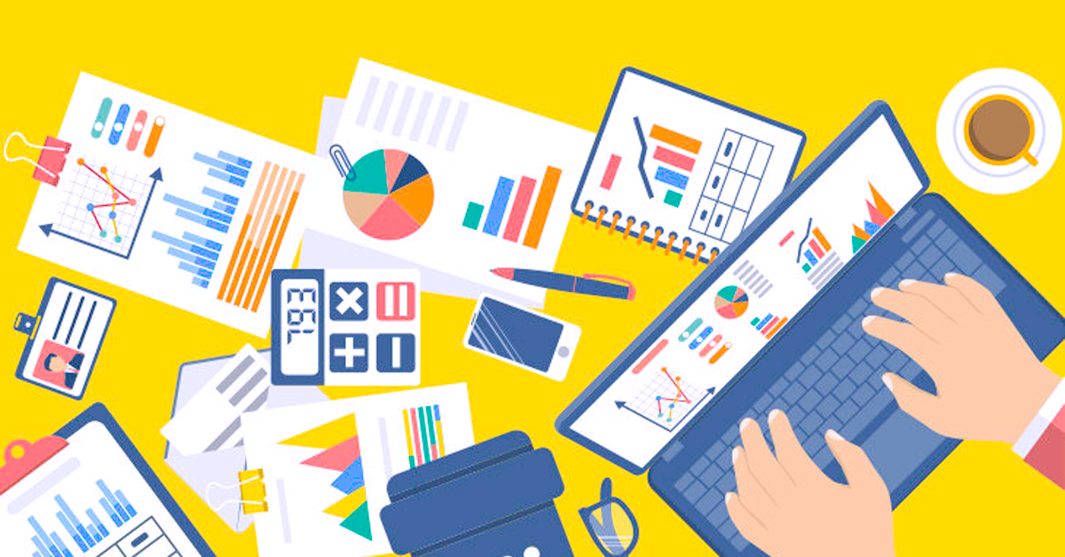 Accounting-basics-every-entrepreneur-should-know-coworking-space-cooffiz-delhi-ncr