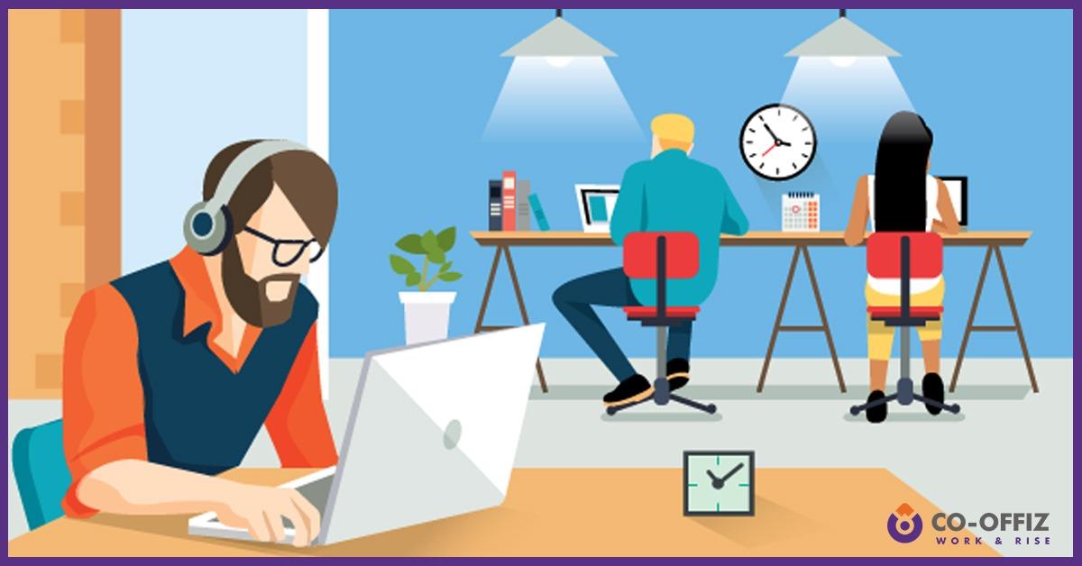 best-coworking-space-delhi-co-offiz