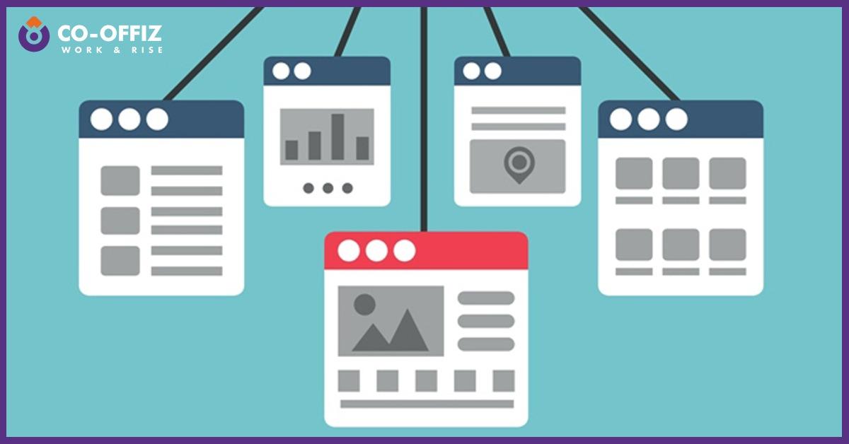 microsite-app-marketing