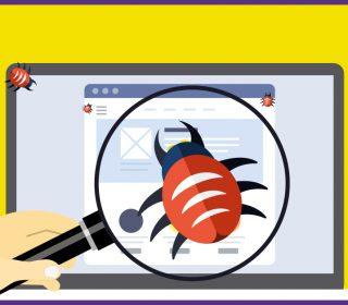 scam-url-challenges-to-startup