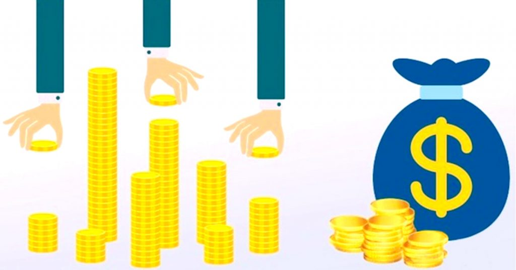 Funding-Currency-Principle-Financial-Statements-accounting-basics-cooffiz-coworking-space-in-delhi