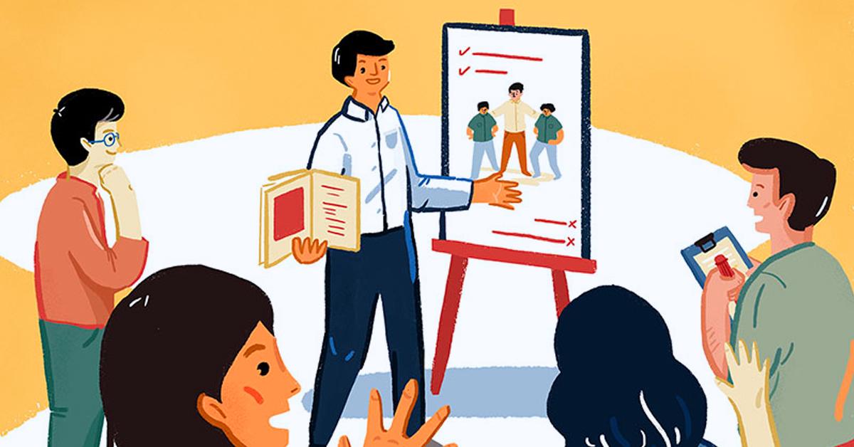 Disciplined-Entrepreneur-coworking-space-cooffiz