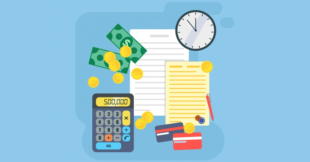 Financial-Statements-accounting-basics-cooffiz-coworking-space-in-delhi
