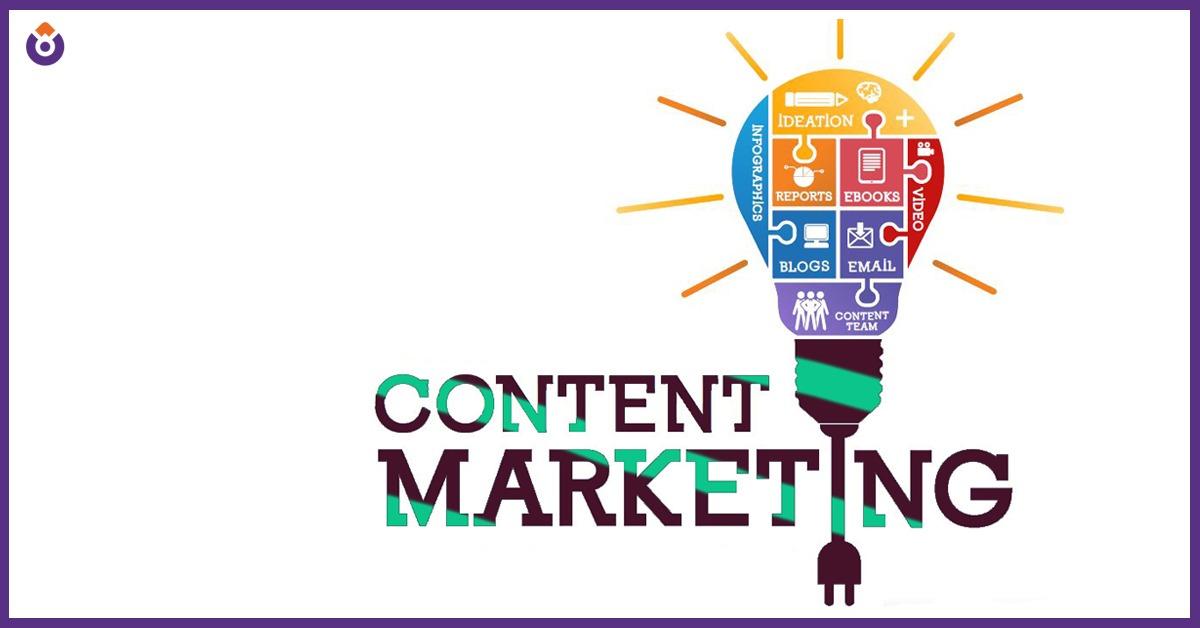 Com=ntent-marketing