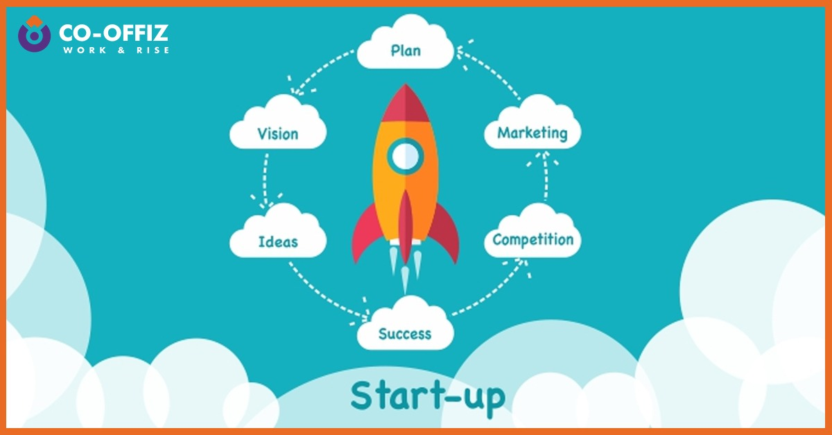 Innovative-Startup-coworking-space