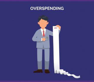 Overspending-startup-investors-funding