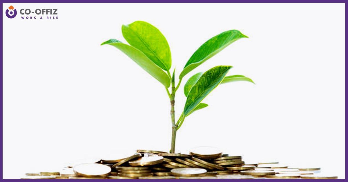 startup-raising-money
