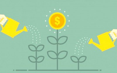 Successful-Funding
