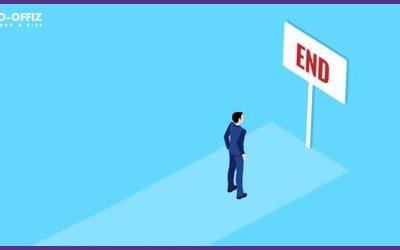 Business-cliches-startups-fail-startup-fail