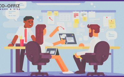 women-better-man-startup-co-founder-illustration