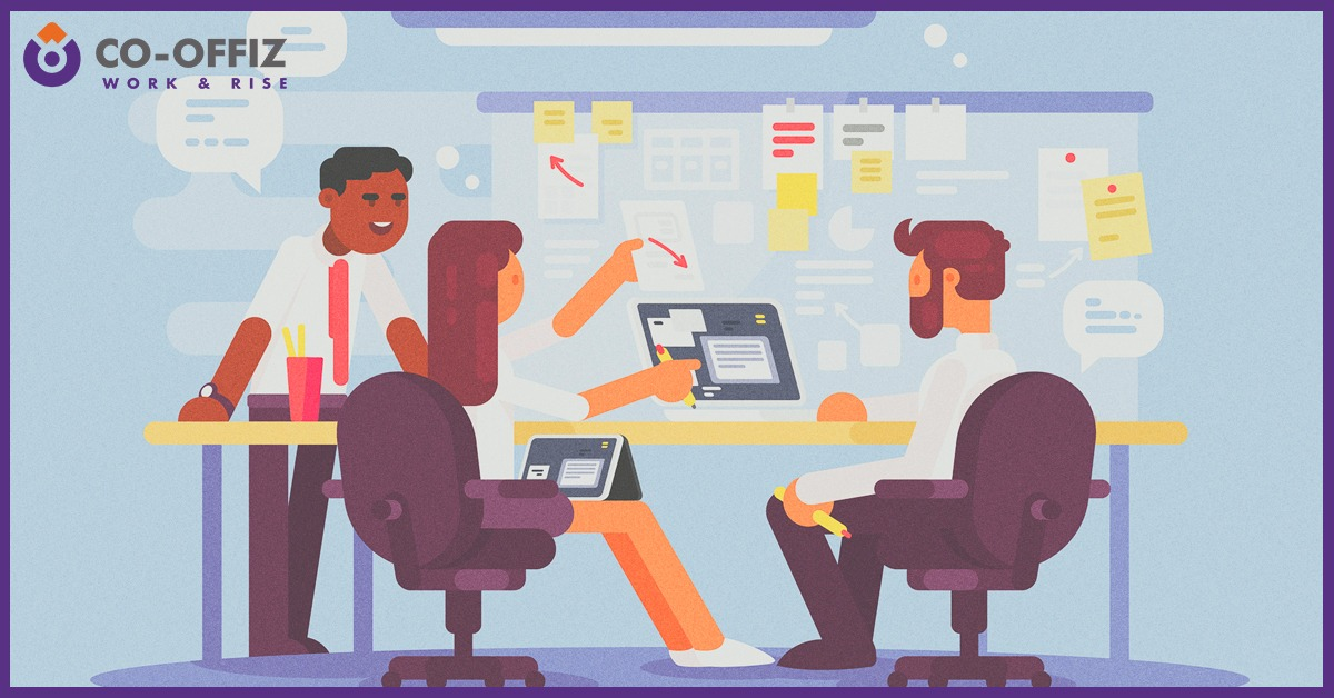 startup-co-founder-illustration
