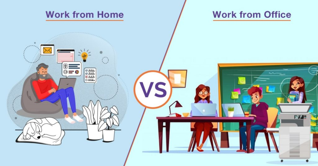 Work-From-Home-Vs-Work-From-Office