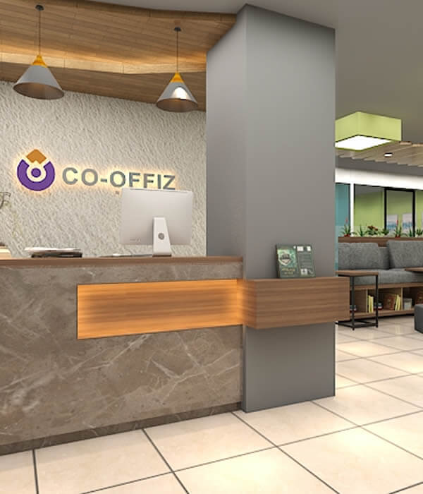 cooffiz-NSP-Co-Offiz Coworking in NSP