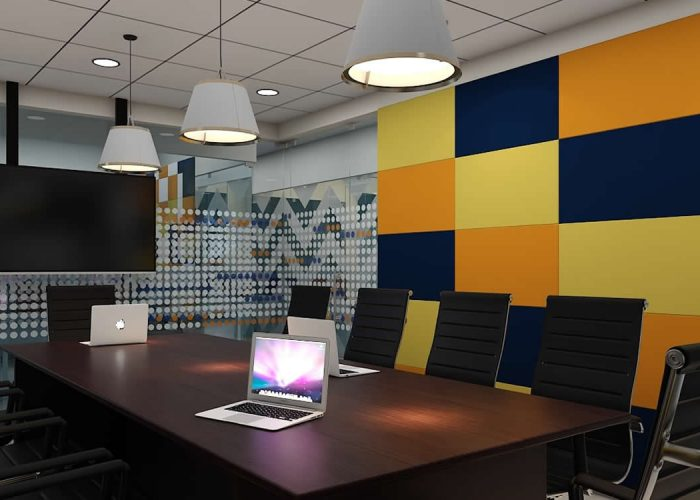 Coworking and Shared Office in Preet Vihar,Delhi